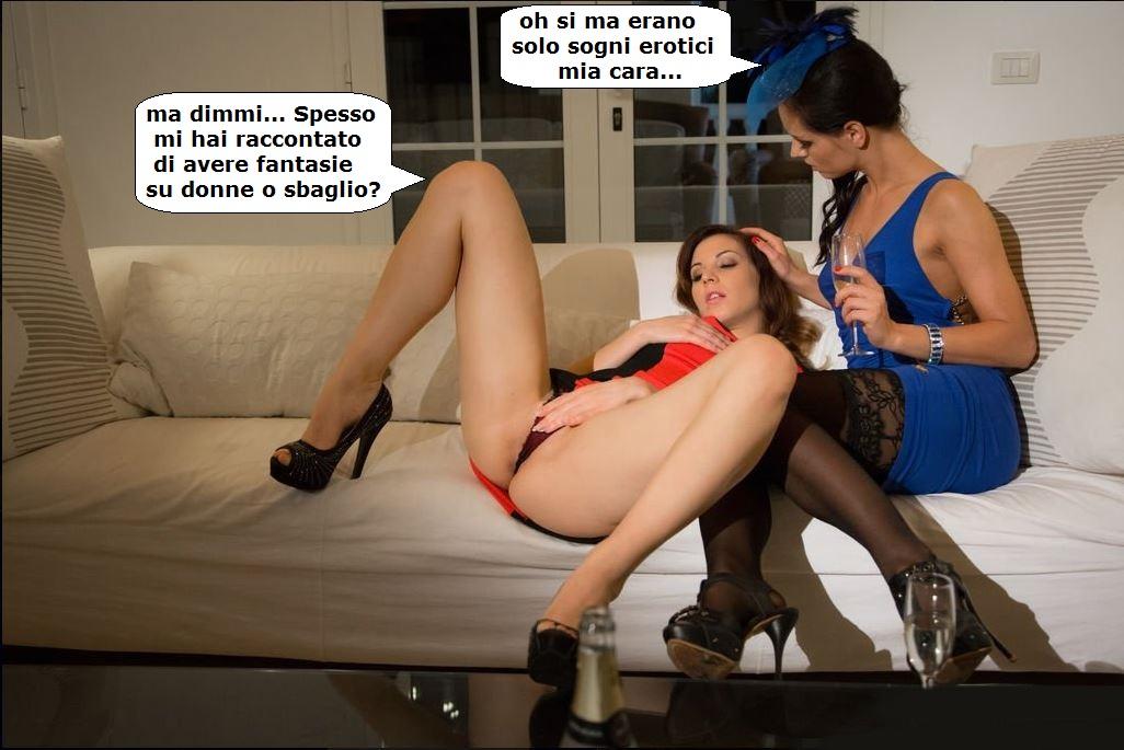 veri raccconti erotici gay