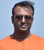 Programmer Delowar