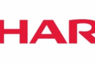 Servis TV Sharp 29PXF200 Rusak Mati Dan Data Komponen