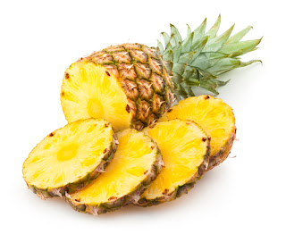 7-benefits-of-eating-pineapple