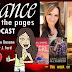 Romance Between the Pages' Weekly Podcast Interview with JILL SANDERS