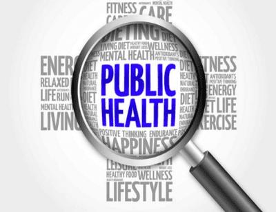 Public Health Problems