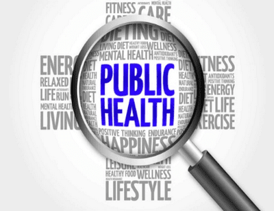 3 Most Common Public Health Issues And Their Solutions
