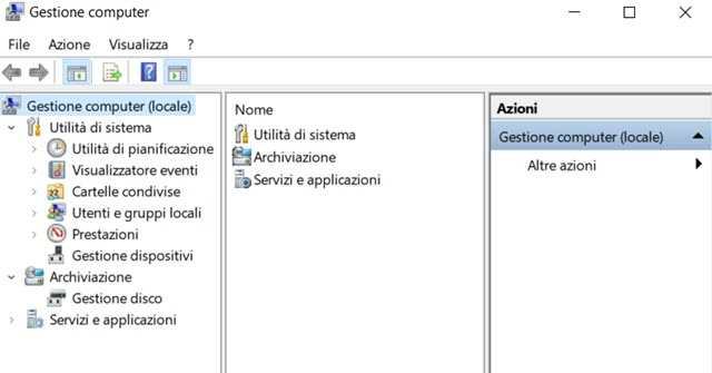 gestione-computer-windows