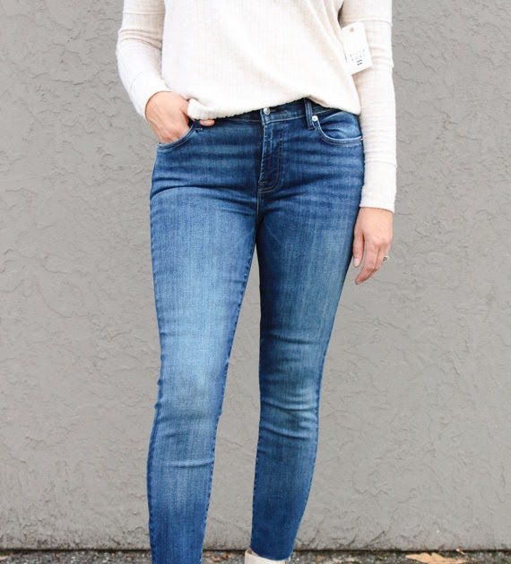 What is the difference between cotton and denim?