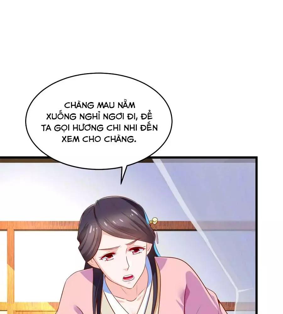 Nông Nữ Thù Sắc Chapter 201 - Trang 18