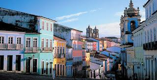 Concurso TRE Bahia 2017 - Blog Ciclos de Estudo