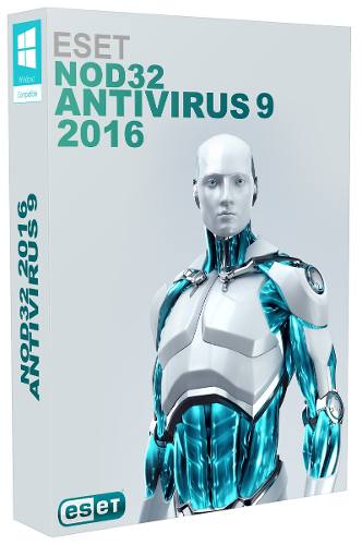 Nod32 Antivirus 9 64bit Offline Full Version Download