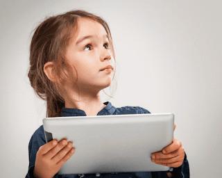 مجموعة نصائح لتربيتك طفلك بشكل سليم وصحيح