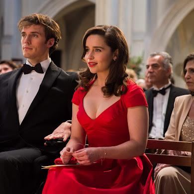 Me Before You. Film Drama Romantis tentang Cinta dan Perjuangan Hidup