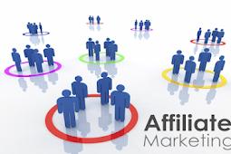 Mengapa Banyak Orang Gagal Dalam Pemasaran Afiliasi?