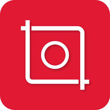 InShot Premium Latest Version for Android