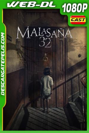 Malasaña 32 (2020) 1080P WEB-DL Castellano