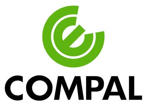 Compal Schematics Free Download