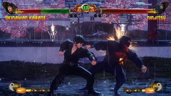 shaolin-vs-wutang-pc-screenshot-www.ovagames.com-1