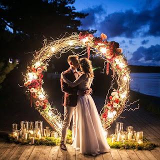 Best romantic Love Images Pics Wallpaper