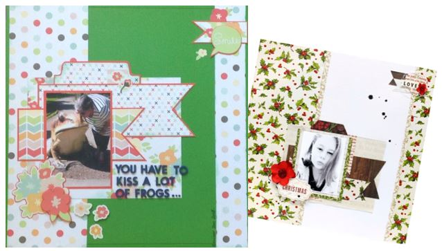 Charmed Cards And Crafts Voucher