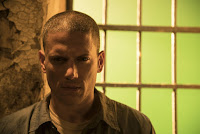 Prison Break Season 5 Wentworth Miller Image 6 (28)