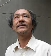 Phạm Thành