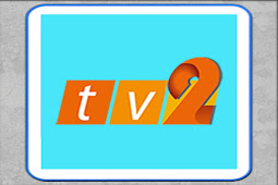 Watch Live TV2 Malaysia Online Streaming