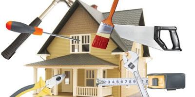 Hal yang Perlu Diperhatikan Saat Membuat Desain Rumah Minimalis