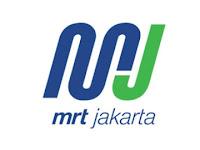 Lowongan Kerja PT MRT Jakarta Desember 2020