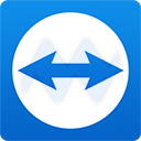 تحميل برنامج التحكم عن بعد بأجهزة الكمبيوتر TeamViewer 13