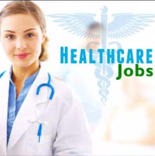 Staff Medical/Health Officer (Nurses/Medical Doctor)