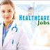MULTIPLE VACANCIES FOR THE POST OF DOCTORS, NURSES, RADIOGRAPHER/SONOGRAPHER, PHARMACY TECHNICIAN AT MERCY GROUP CLINICS