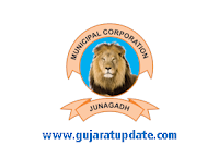 Junagadh Municipal Corporation