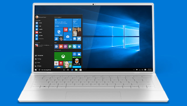 How to Download Windows 10 For Free in 2018