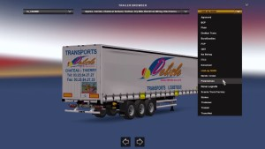 Trailer Pack by Fred_be v12.0