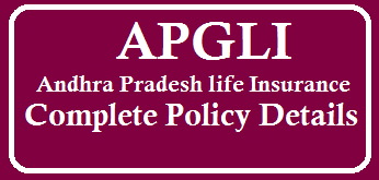 Andhra Pradesh Government Life Insurance Department /2019/09/APGLI-Policy-Status-Opening-Balance-Annual-Slips-Date-of-Maturity.html
