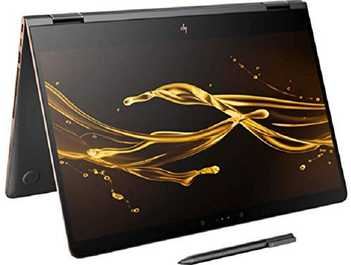 Best Touchscreen Laptops to buy in 2020