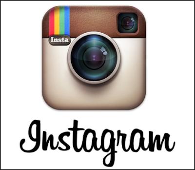 http://www.blogeimie.com/2016/10/instagram-bisa-membantu-kamu-berjualan-dengan-mudah-dan-menguntungkan.html