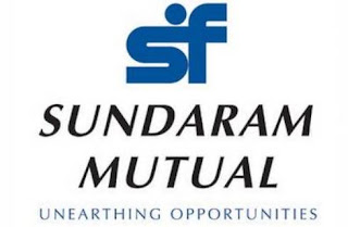 Everything You Need To Know About Sundaram Mutual Funds Before Investing