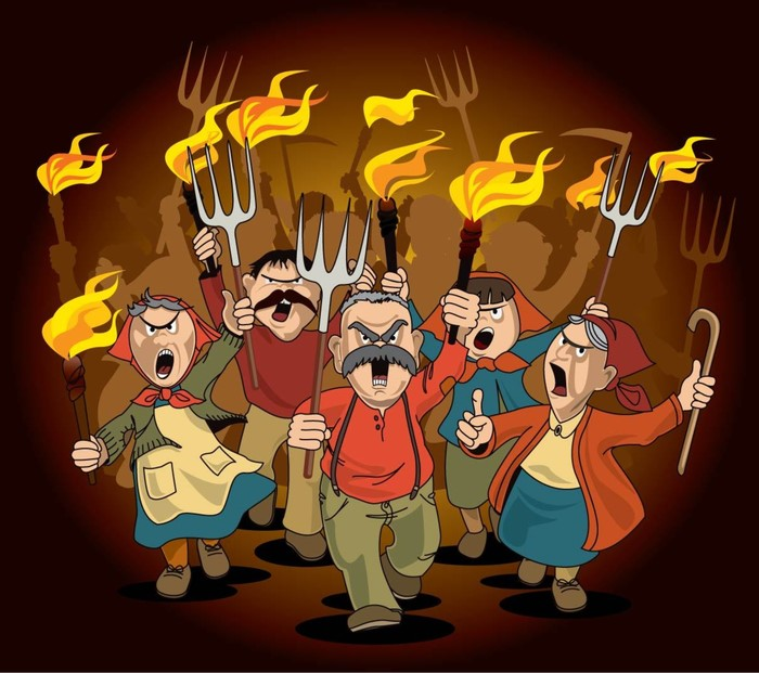 torches_pitchforks.jpg