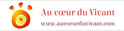 https://www.aucoeurduvivant.com