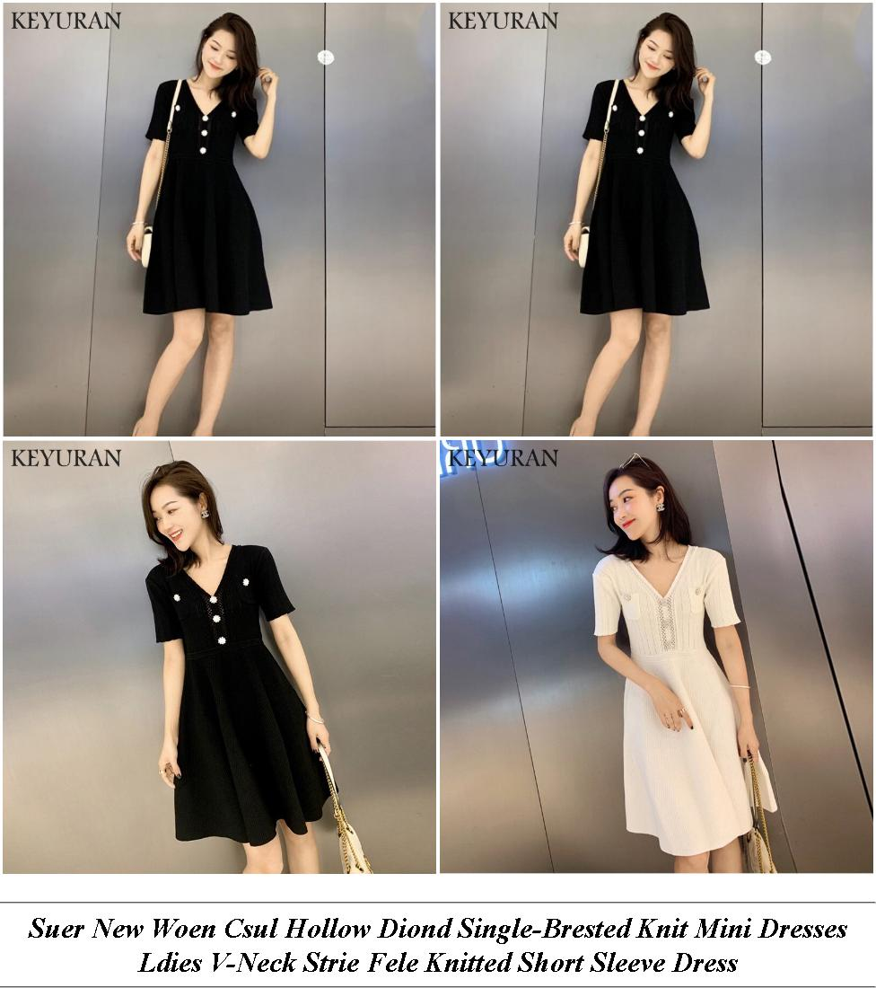 Summer Beach Dresses - Baby Sale Uk - Denim Dress - Cheap Online Shopping Sites For Clothes