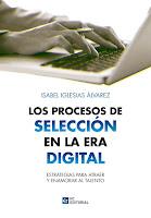http://blog.rasgoaudaz.com/2019/10/los-procesos-de-seleccion-en-la-era.html