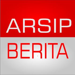 Arsip Berita Bulan Januari Tahun 2013 Oleh Ana Subakat