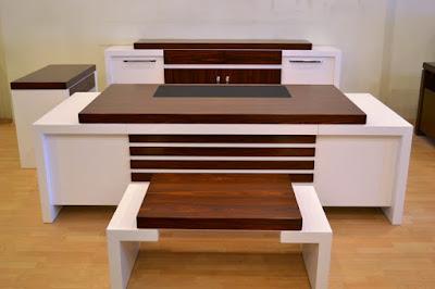 ankara,ofis mobilya,ofis masası,makam masası,yönetici masası,makam masa takımı,