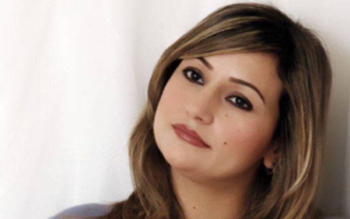 Incitation à la débauche et l'adultère, l'actrice Najat El Ouafi plaidra-t-elle coupable ?