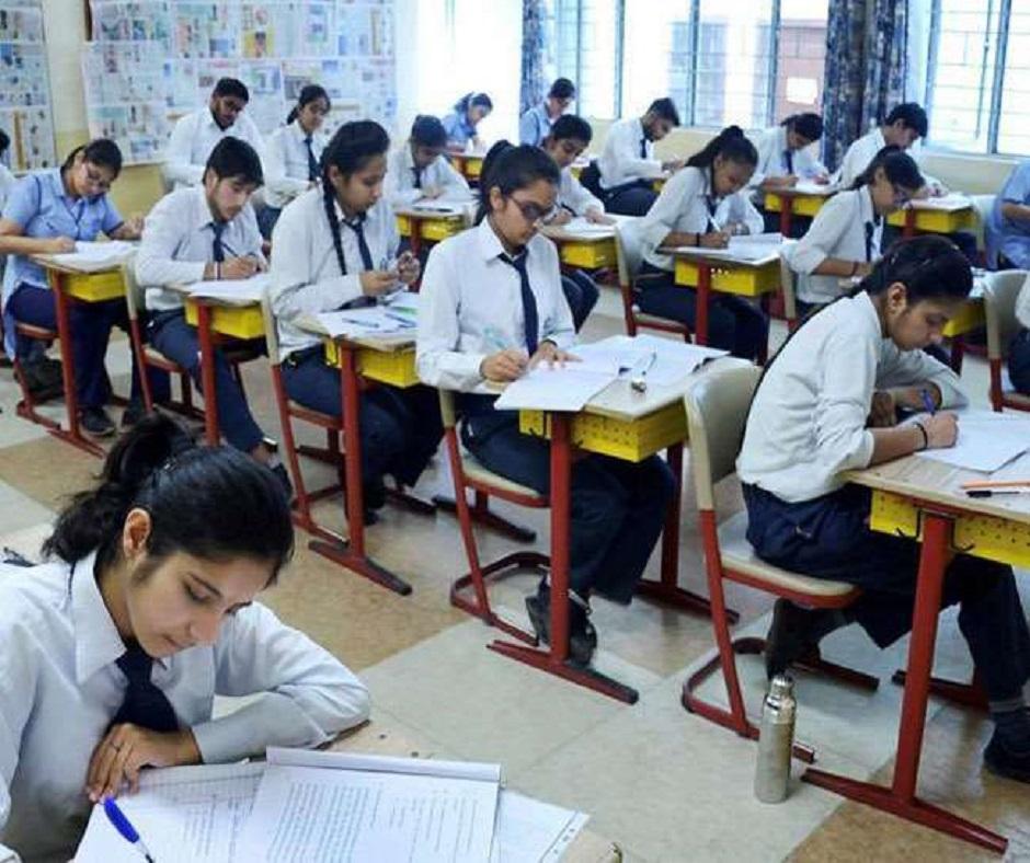 CBSE News - CBSE Exam date sheet Get out today on December 22