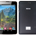 Stock Rom / Firmware Original Harga MITO T81 Android 4.4 Kitkat