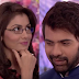 Here Is Everything You Need to Know About Kumkum Bhagya Spinn Off Kundali Bhagya
