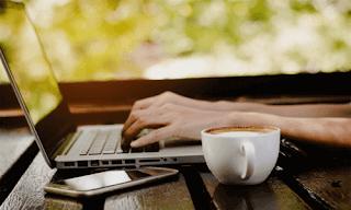 أفضل 5 مواقع مفيدة على الانترنت | تعرف عليها