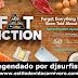 Fat Fiction — Esqueça tudo o que lhe foi dito sobre a gordura.