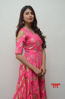 Swetha looks super cute in Pink ~  Exclusive Galleries 033.jpg