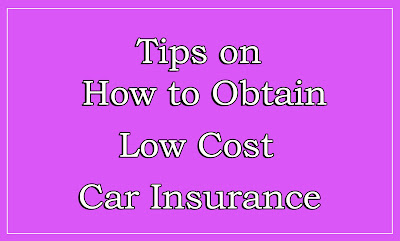 Low Cost Auto Insurance >> Car Insurance Claim Coverage And Policy